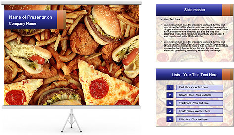 0000084873 PowerPoint Template