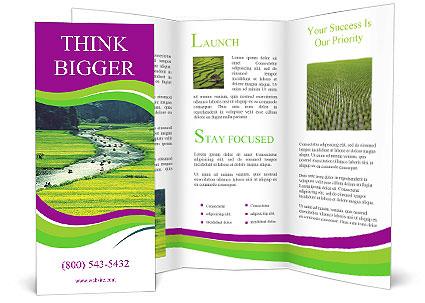 0000084874 Brochure Templates
