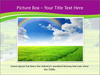 0000084874 PowerPoint Template - Slide 15