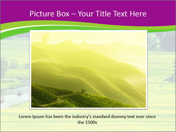 0000084874 PowerPoint Template - Slide 16