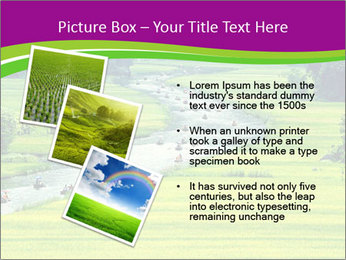0000084874 PowerPoint Template - Slide 17