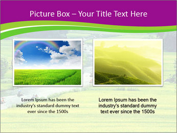 0000084874 PowerPoint Template - Slide 18
