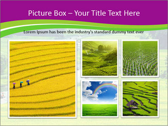 0000084874 PowerPoint Template - Slide 19