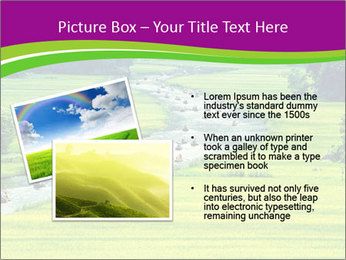 0000084874 PowerPoint Template - Slide 20