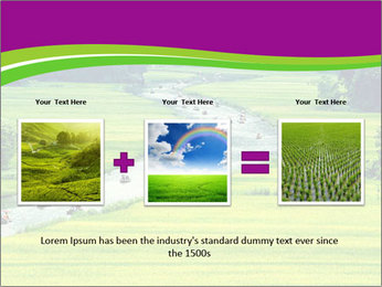 0000084874 PowerPoint Template - Slide 22