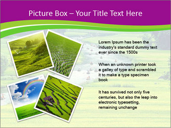 0000084874 PowerPoint Template - Slide 23