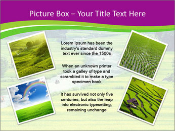 0000084874 PowerPoint Template - Slide 24