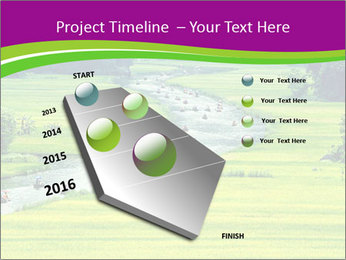 0000084874 PowerPoint Template - Slide 26