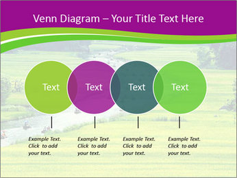 0000084874 PowerPoint Template - Slide 32