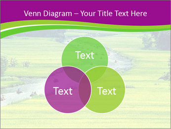 0000084874 PowerPoint Template - Slide 33
