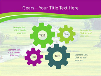 0000084874 PowerPoint Template - Slide 47
