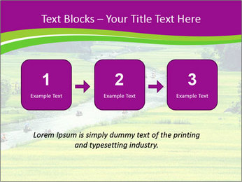 0000084874 PowerPoint Template - Slide 71