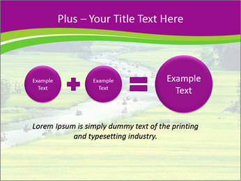 0000084874 PowerPoint Template - Slide 75
