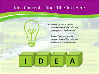 0000084874 PowerPoint Template - Slide 80