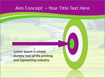 0000084874 PowerPoint Template - Slide 83