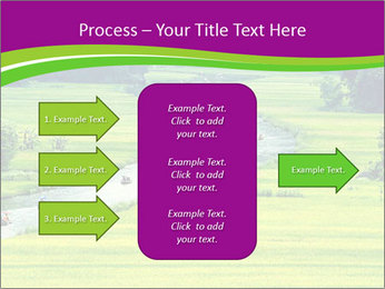 0000084874 PowerPoint Template - Slide 85