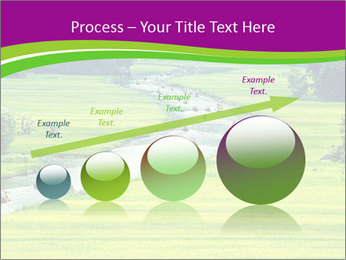 0000084874 PowerPoint Template - Slide 87