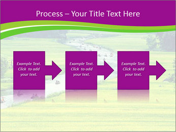0000084874 PowerPoint Template - Slide 88