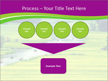 0000084874 PowerPoint Template - Slide 93