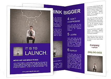 0000084875 Brochure Templates