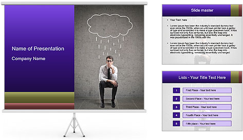 0000084875 PowerPoint Template