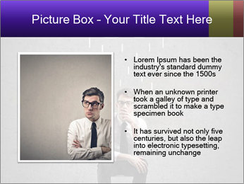 0000084875 PowerPoint Template - Slide 13