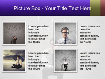 0000084875 PowerPoint Template - Slide 14