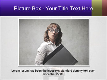 0000084875 PowerPoint Template - Slide 15