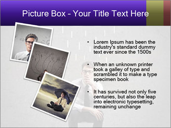 0000084875 PowerPoint Template - Slide 17