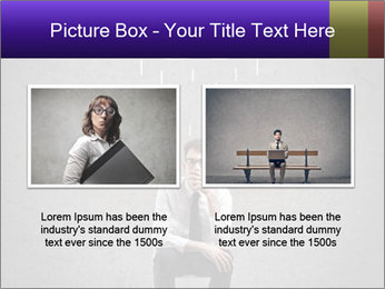 0000084875 PowerPoint Template - Slide 18