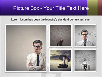 0000084875 PowerPoint Template - Slide 19
