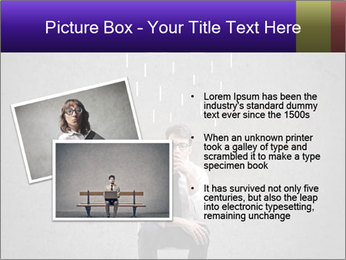 0000084875 PowerPoint Template - Slide 20