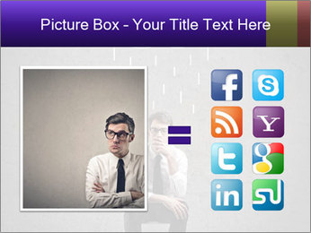 0000084875 PowerPoint Template - Slide 21