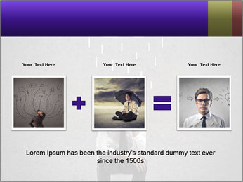 0000084875 PowerPoint Template - Slide 22