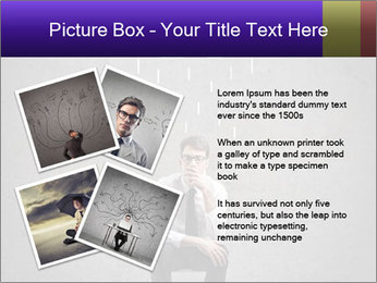 0000084875 PowerPoint Template - Slide 23