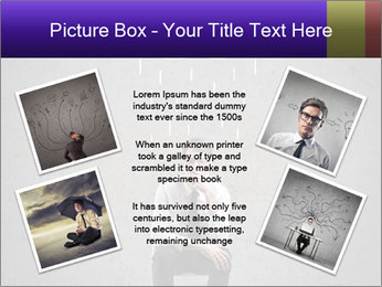 0000084875 PowerPoint Template - Slide 24