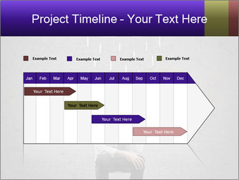0000084875 PowerPoint Template - Slide 25