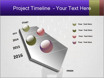 0000084875 PowerPoint Template - Slide 26
