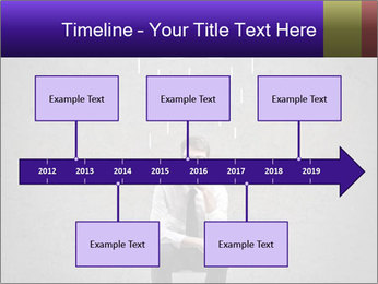 0000084875 PowerPoint Template - Slide 28