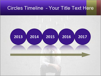 0000084875 PowerPoint Template - Slide 29