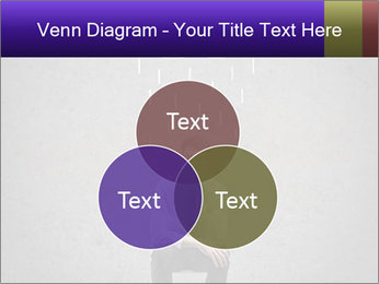 0000084875 PowerPoint Template - Slide 33