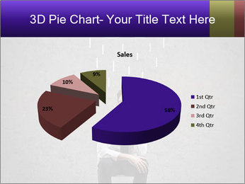 0000084875 PowerPoint Template - Slide 35