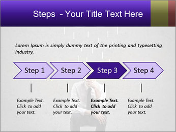 0000084875 PowerPoint Template - Slide 4