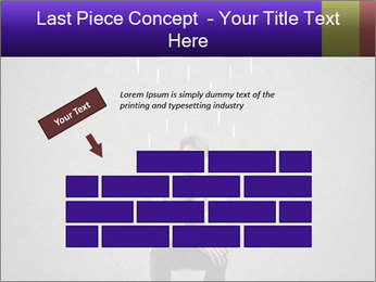 0000084875 PowerPoint Template - Slide 46