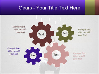 0000084875 PowerPoint Template - Slide 47