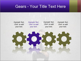 0000084875 PowerPoint Template - Slide 48