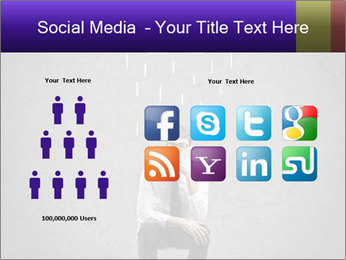 0000084875 PowerPoint Template - Slide 5