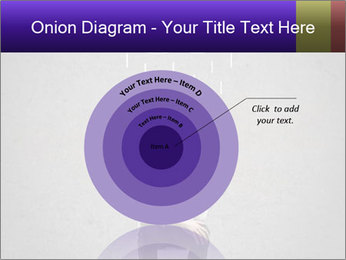 0000084875 PowerPoint Template - Slide 61