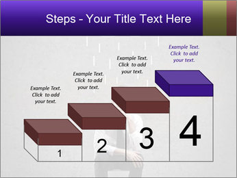 0000084875 PowerPoint Template - Slide 64