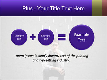 0000084875 PowerPoint Template - Slide 75